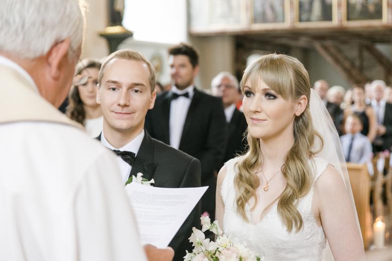 www.dieelfe.com_Hochzeit_Fotograf_Kitzbuehel_Arosa-87