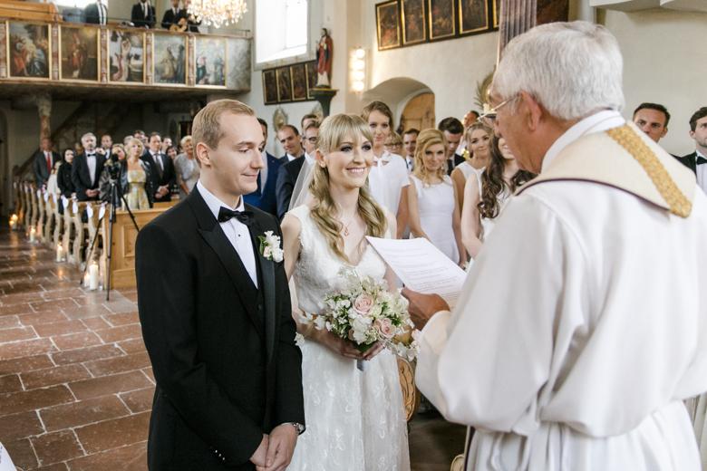 www.dieelfe.com_Hochzeit_Fotograf_Kitzbuehel_Arosa-88