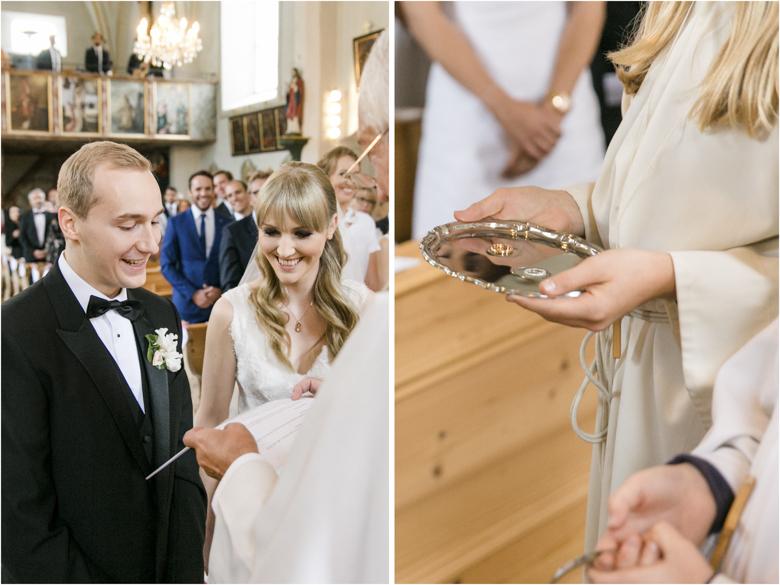 www.dieelfe.com_Hochzeit_Fotograf_Kitzbuehel_Arosa-89