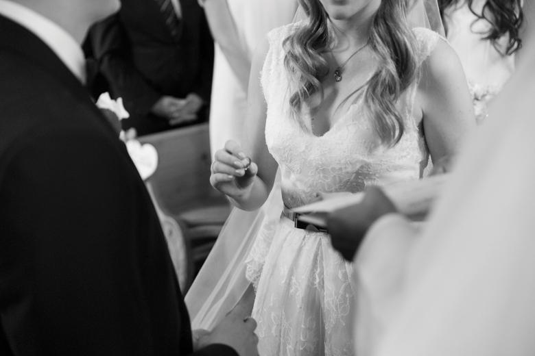 www.dieelfe.com_Hochzeit_Fotograf_Kitzbuehel_Arosa-92
