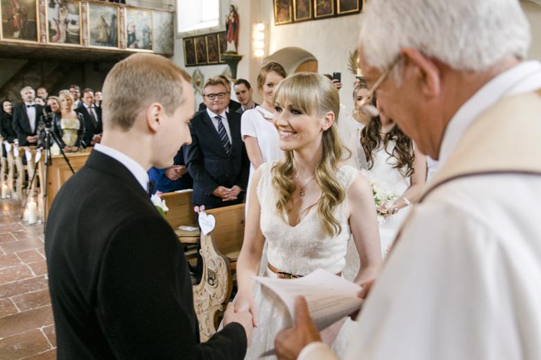 www.dieelfe.com_Hochzeit_Fotograf_Kitzbuehel_Arosa-93