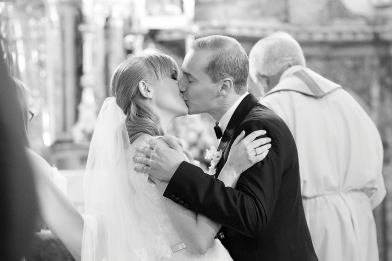 www.dieelfe.com_Hochzeit_Fotograf_Kitzbuehel_Arosa-96