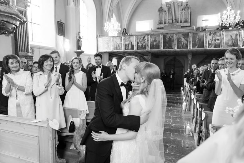 www.dieelfe.com_Hochzeit_Fotograf_Kitzbuehel_Arosa-98