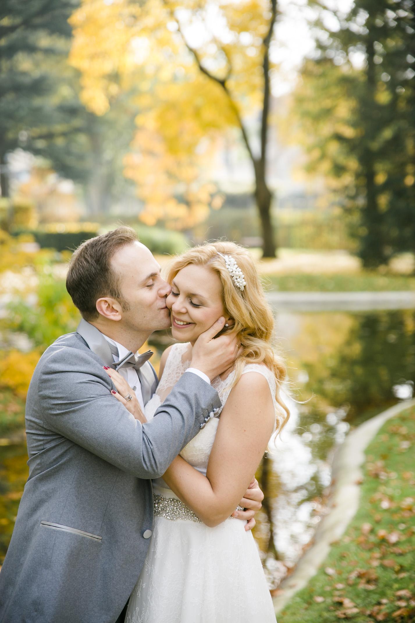www.dieelfe.com_after_wedding_shooting_Brautpaarfotos_Hochzeitsfotograf_Palais_Liechtenstein-2