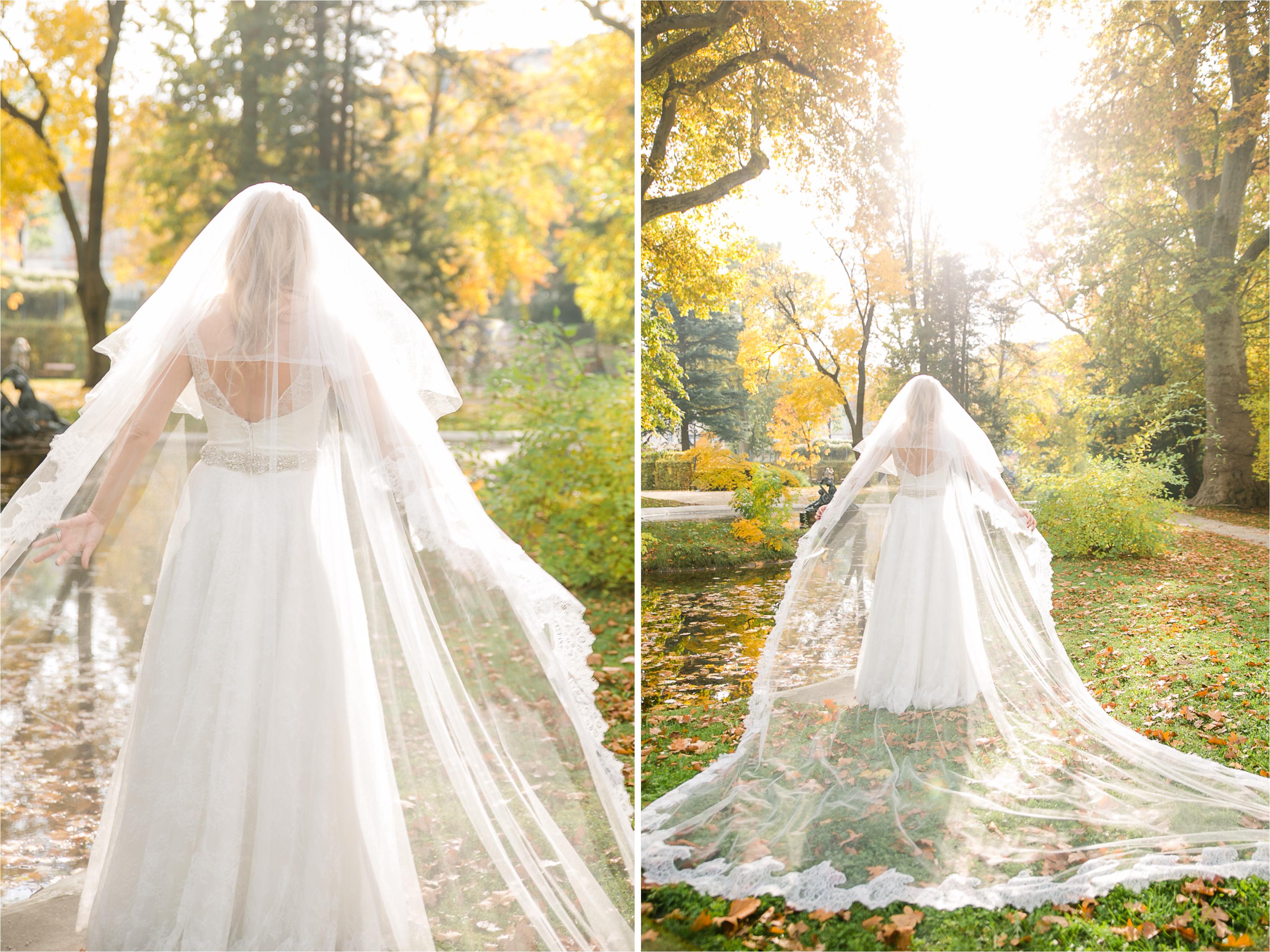 www.dieelfe.com_after_wedding_shooting_Brautpaarfotos_Hochzeitsfotograf_Palais_Liechtenstein-3