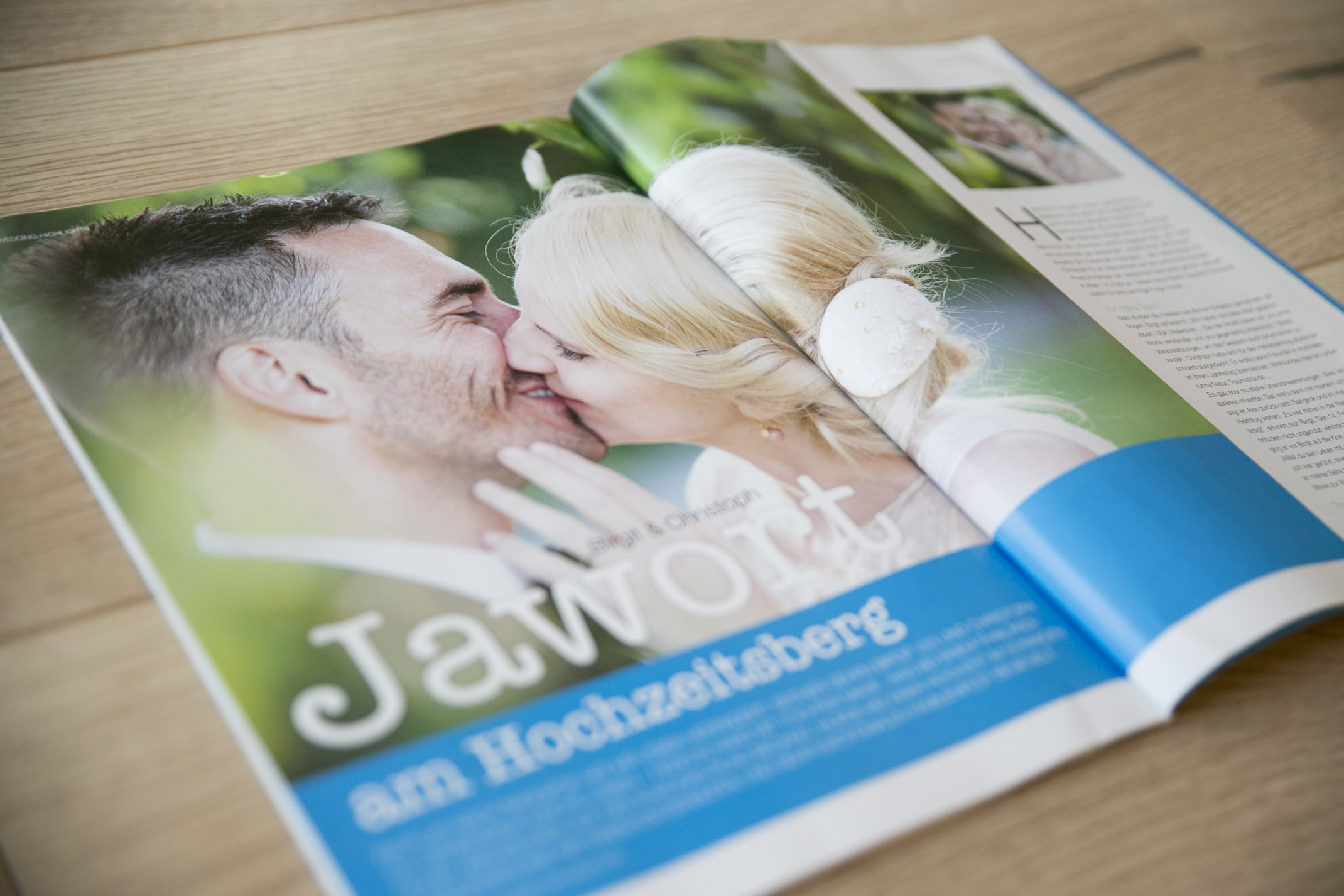 www.dieelfe.com_wedding_Braut_im_Burgenladn_publication-2