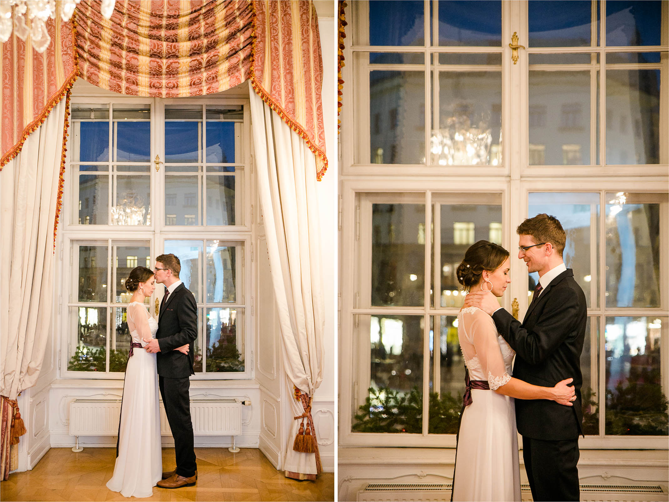 www.dieelfe.com_wedding_Spanische_Hofreitschule_Hochzeit_Vienna_Wien-2