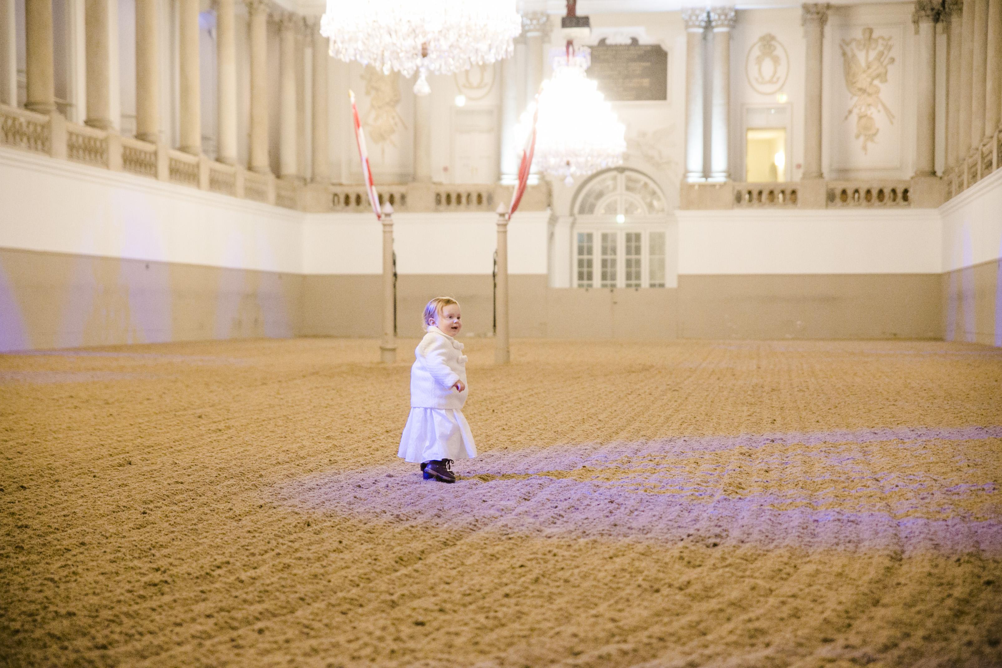 www.dieelfe.com_wedding_Spanische_Hofreitschule_Hochzeit_Vienna_Wien-5