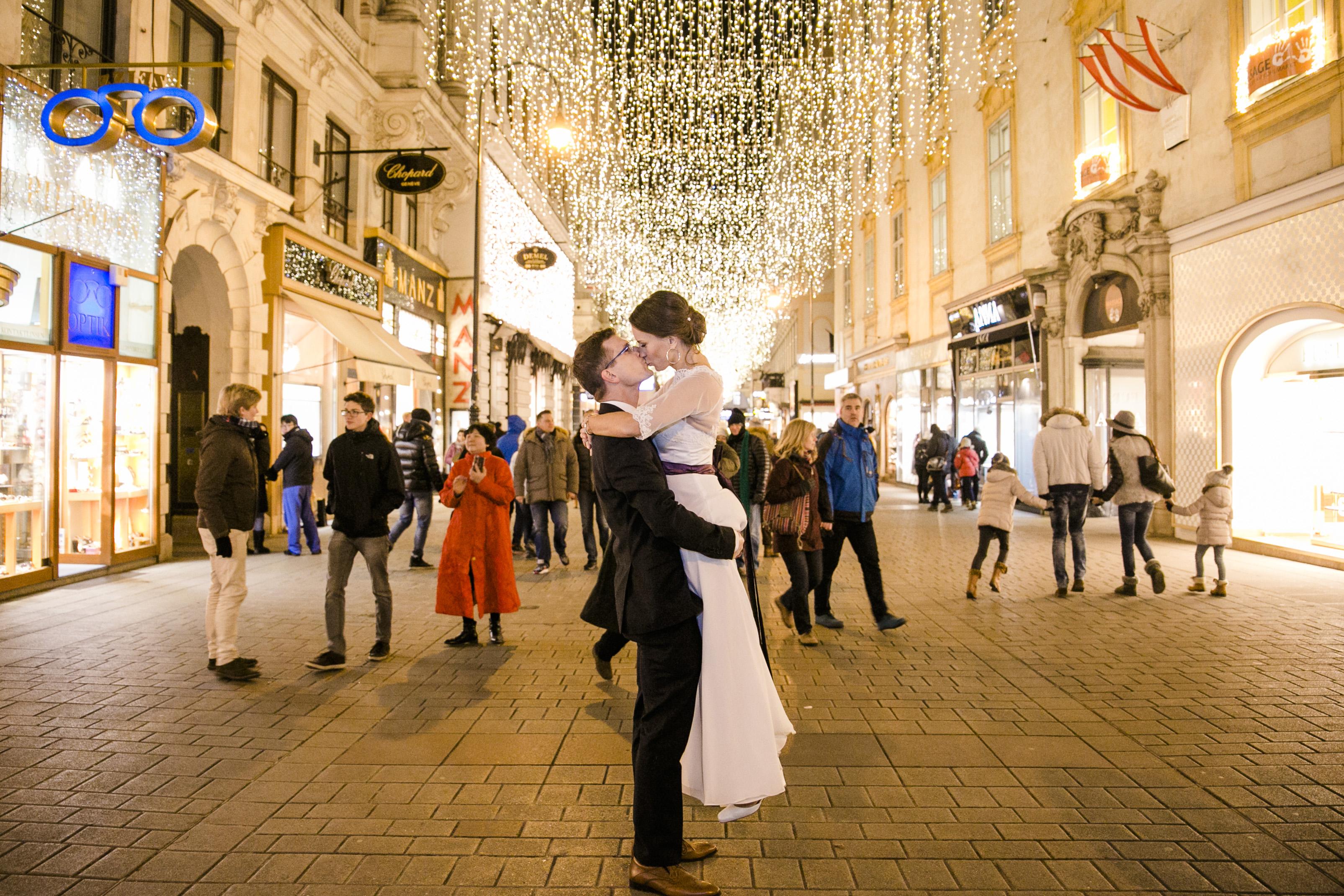www.dieelfe.com_wedding_Spanische_Hofreitschule_Hochzeit_Vienna_Wien-7